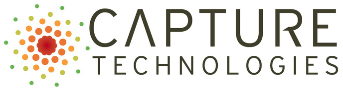 Capture Technologies