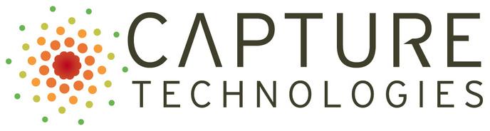 Capture Technologies