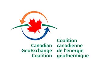 Canadian GeoExchange Member Company
